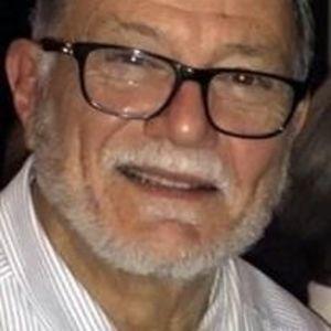 Christopher Zafiris Vamvakias