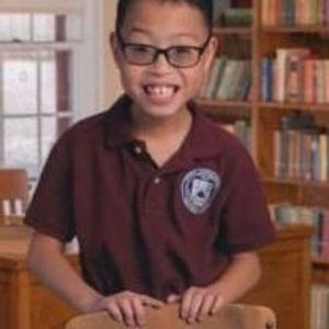 Brandon Sean Luong