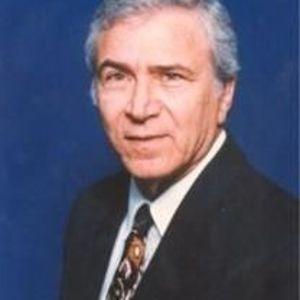 Andrew Puleo