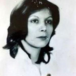 Marta Cristina Quiroz-Pecirno