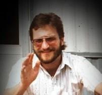 Mike Dana Frederico obituary photo
