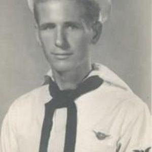 Reid Fairfax Carter