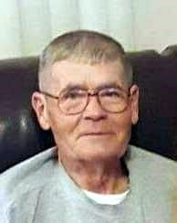 John E. SEDWICK obituary photo