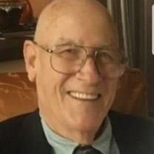 Richard R. Cabral
