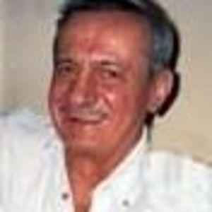 Franjo Boras