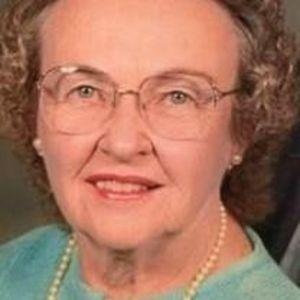 Eileen Lou Stuntz