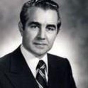 Richard T. Tracy