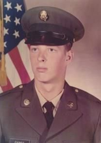 Jack Dee Gaines obituary photo