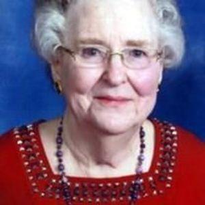 Sara Harrington Raynor