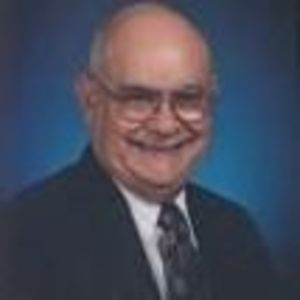 Adan C. Cantu