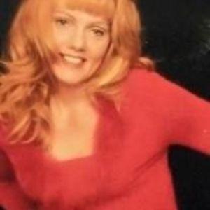 Tammy Lynn Anderson