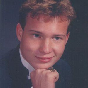 Jeffrey Allen Hair