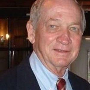 Allen Ray Elkins