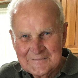 Dennis G. Shea