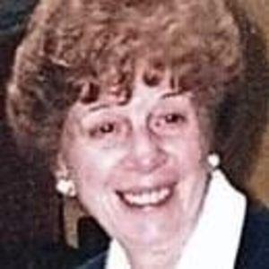 Gloria Padula