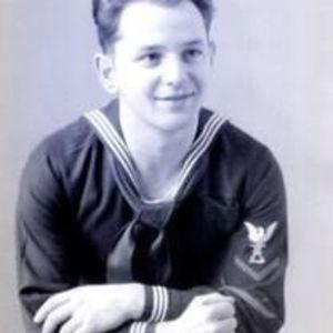 Conrad Joseph MORIN