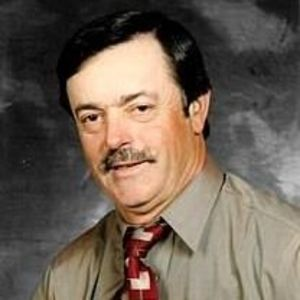 Valdemiro Clarencio Silveira