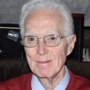 James Paul Smith