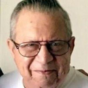 Ron E. Cloat