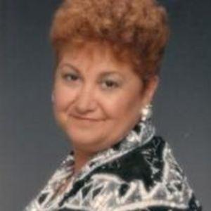 Linda Fusco