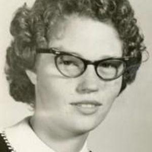 Annie Thompson