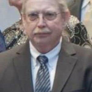 Larry Wayne De La Torre