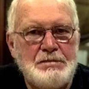 John M. Stallons