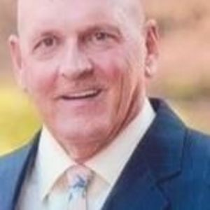 Wayne T. Rosen