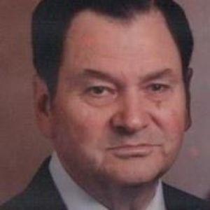 Herman Flake Braswell