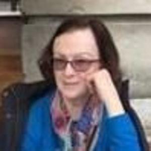 Karen A. Dusold