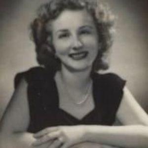 Lillian Lena Emmite