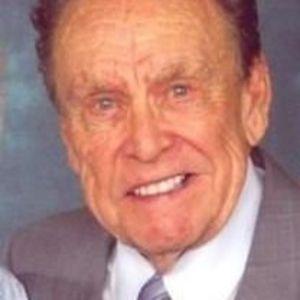 Donald E. Falos