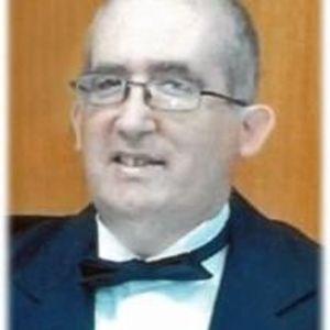 Michael John Shepich