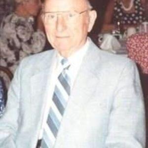 Delbert E. Young