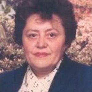 Elizabeth Logan