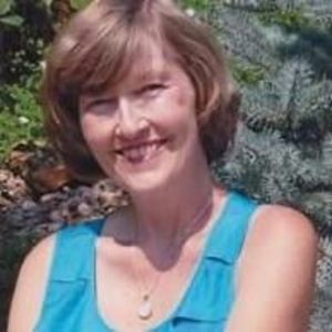 Ann A. Van Saun