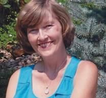 Ann A. Van Saun obituary photo