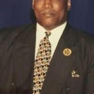 Ralph Lloyd Churchill
