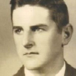March Harlan Warner