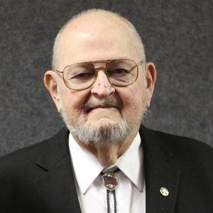 James F. Gore