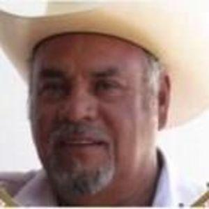 Santos Espinoza