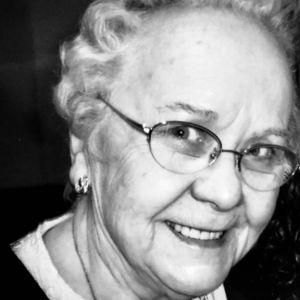 Marie M. Talstein