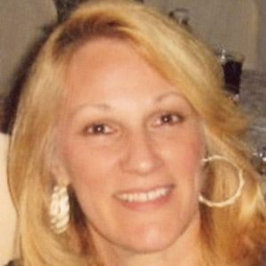 Robin Sue Rosa Obituary Photo