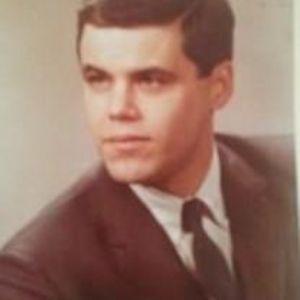 Stanley Ervin Bostic, Jr.