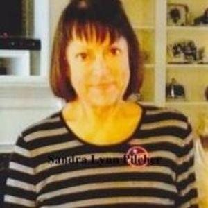 Sandra Lynn Pilcher