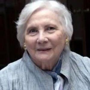 Jane Broughton Schiller