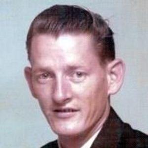Grady Joe Fields
