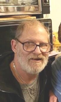 Ricky Michael Perez obituary photo