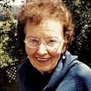 Margie L. Martin