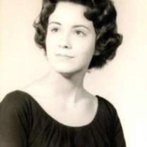 Kay Lorraine Sterling